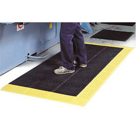 Drainage Mat Grease And Chemical Resistant