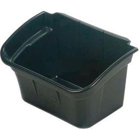 Rubbermaid® 3354-88 4 Gallon Utility Bin