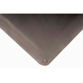"""1/2"""" Conductive Anti Static Mat - Smooth Surface 36""""x60"""""""