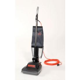 Hoover® C1433-010 GUARDSMAN Bagless Upright Commercial Vacuum