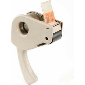 3M™ Pressure Sensitive Tape Dispenser H-190
