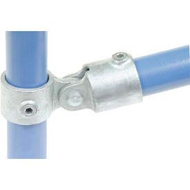 "Kee Safety - 50/55 - Kee Klamp Single Swivel Socket, 3/4"" Dia."