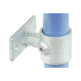 """Kee Safety - 70-5 - Kee Klamp Rail Support, 3/4"""" Dia."""