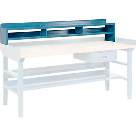 Riser Blue 72 Inch