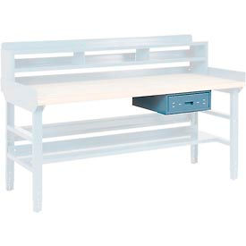 Workbench Drawer Blue
