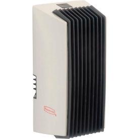 Rubbermaid® Automatic Deodorizer Gel Unit - FG511400OWHT