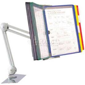 Tarifold® Optional Swing Arm For Wall Unit Organizer