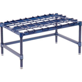"""Stationary Dunnage Rack 30""""W x 18""""D"""