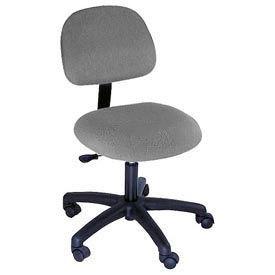 Standard Chair Pneumatic Height Adjustment