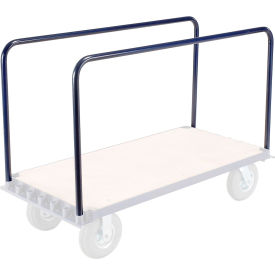"""26"""" Upright Frame for 48""""L Adjustable Panel Truck - Sold In Pairs"""