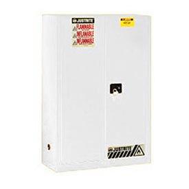 Hazardous Waste Flammable Storage Cabinet