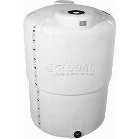 Hastings 500 Gallon Self-Standing Storage Tank T-0500-062