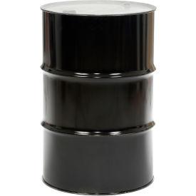Skolnik CQ5514 55 Gallon Closed Head Carbon Steel Drum