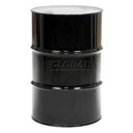 Skolnik CQ5514L 55 Gallon Closed Head Carbon Steel Drum with Epoxy Phenolic Lining
