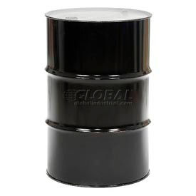 Skolnik CQ3008L 30 Gallon Closed Head Carbon Steel Drum with Epoxy Phenolic Lining