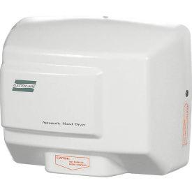 Automatic Hand Dryer 120 Volt - LE