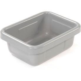 """Dandux Tote Box without Lid 50P1008060 - 10-3/4""""L x 8-1/8""""W x 6""""H"""