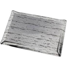 Marbleized Top Matting 2 Ft Wide Gray