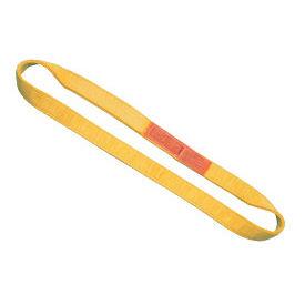 Lift-All® EN2801DX3 Web Sling 2 Ply Endless 3 Feet Long 1 Inch Wide