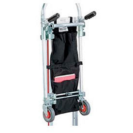 Accessory Bag For Gemini Jr. And Sr. 2-In-1 Hand Truck