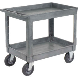 Purchase Utility Carts Stock Service Cart Plastic Food