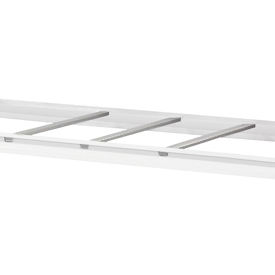 """Deck Support 36"""" - 3 Pack"""