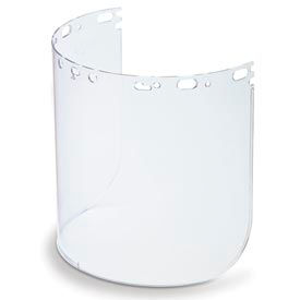 propionate face shield