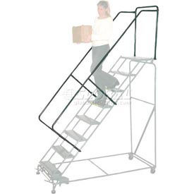 Cal-Osha Complaint Handrail Kit