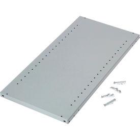 Steel Shelving Additional Shelf 48X24