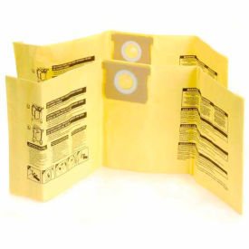 Shop-Vac 9067100 Drywall Filter Bag