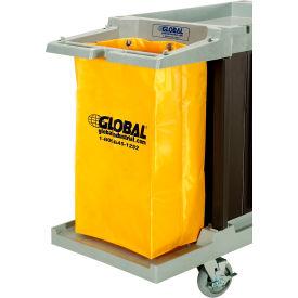 Replacement Vinyl Bag For Hotel Cart (Model 603575)