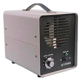 Newaire QTSV Ozone Generator 10000 Cubic Ft