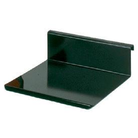 Slip-On Platform 260160 for Wesco® StairKing Aluminum Winch Lift Attachment