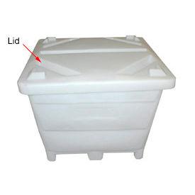 Bonar Plastics Lid 1927100M95401 For Model 652947/652948