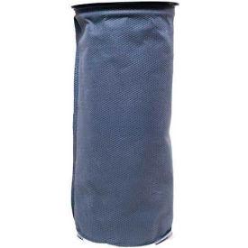 Boss P10 Paper Filter - Pkg Qty 5