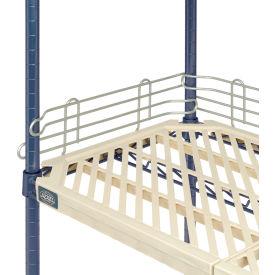 Nexelite Shelf Ledge 18 Inch