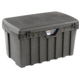 Contico 3725NL Pro Tuff Work Box