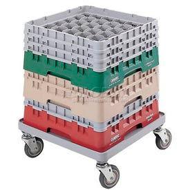 Food Storage Transport Cambro Cdr2020151 Camrack