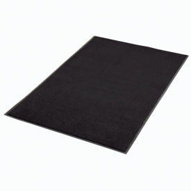 "Plush Super Absorbent Mat 48""W X 72""L Smoke"