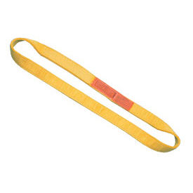 Lift-All® EN2804XD12 Web Sling 2 Ply Endless 12 Feet Long 4 Inches Wide