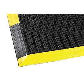 Mats runners drainage kitchen yellow female corner 14in x 239225yl - Yellow kitchen floor mats ...