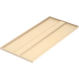 Shelf For 36 Inch Cabinet Tan