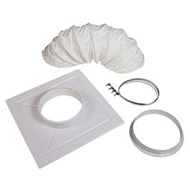 Ceiling Kit CK-12S For 1.1 Ton Air Conditioners