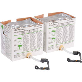 Pure Flow Cartridge Refills (Set of 2)