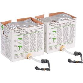 Pure Flow Cartridge Refills (Set of 2)