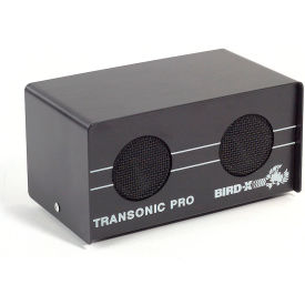 Bird-X Transonic PRO Pest Repeller