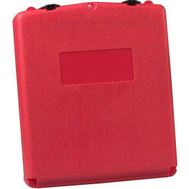 Document Storage Box - Large Front Opening - Pkg Qty 10