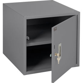 Bench Tops Components Drawers Cabinets 16h Workbench Storage Cabinet Gray 273116gy Global