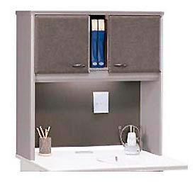 Furniture Gt Office Furniture Gt Desk Hutch Gt 36 Inches Desk