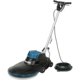 "Powr-Flite® Floor Burnisher 1.5 HP 20"" Pad 1600 Rpm Pad Speed - NM1600"
